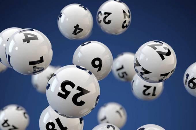 Quina saiu para 91 apostas; cada ganhador vai receber R$ 24.748,67