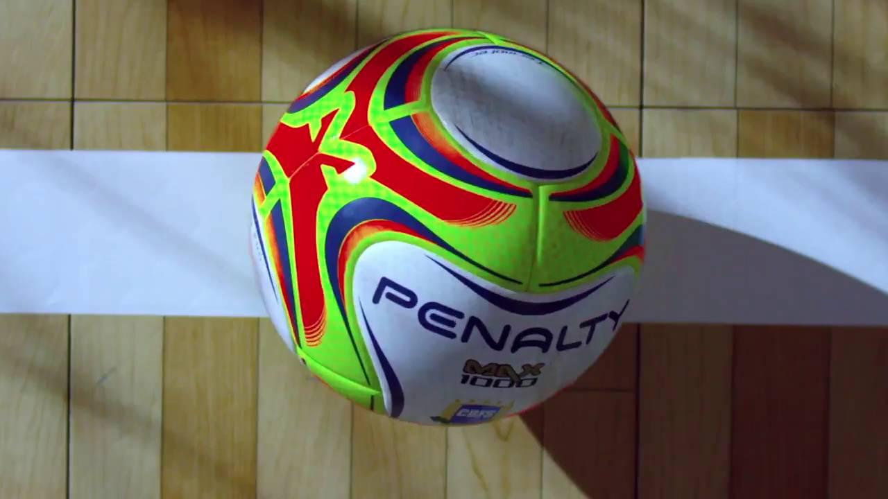 ba4ab87ec946e Portal Prudentino - Abertas inscrições para escolinha de futsal e ...