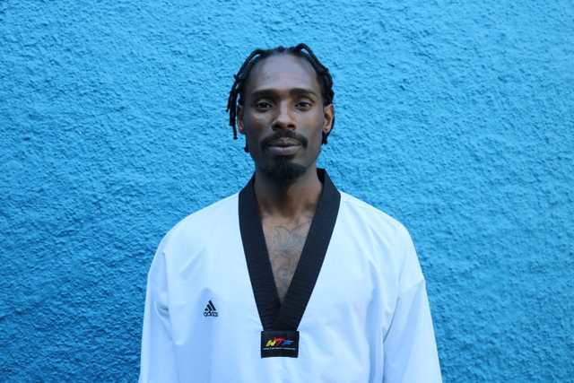 Ouro nos Jogos Pan-Americanos de 2007 e integrante da delegação brasileira nas Olimpíadas de Atenas, em 2004, e Londres, em 2012, Diogo decidiu se aposentar em 2018