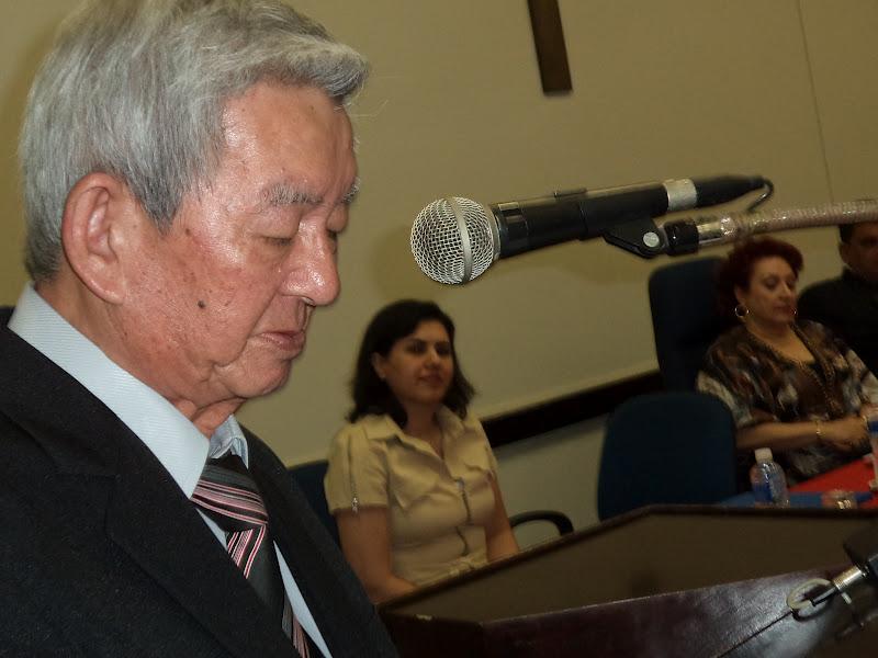 Shirassu teve carreira brilhante como locutor, cronista, produtor, redator, narrador e intérprete de textos e rádionovelas
