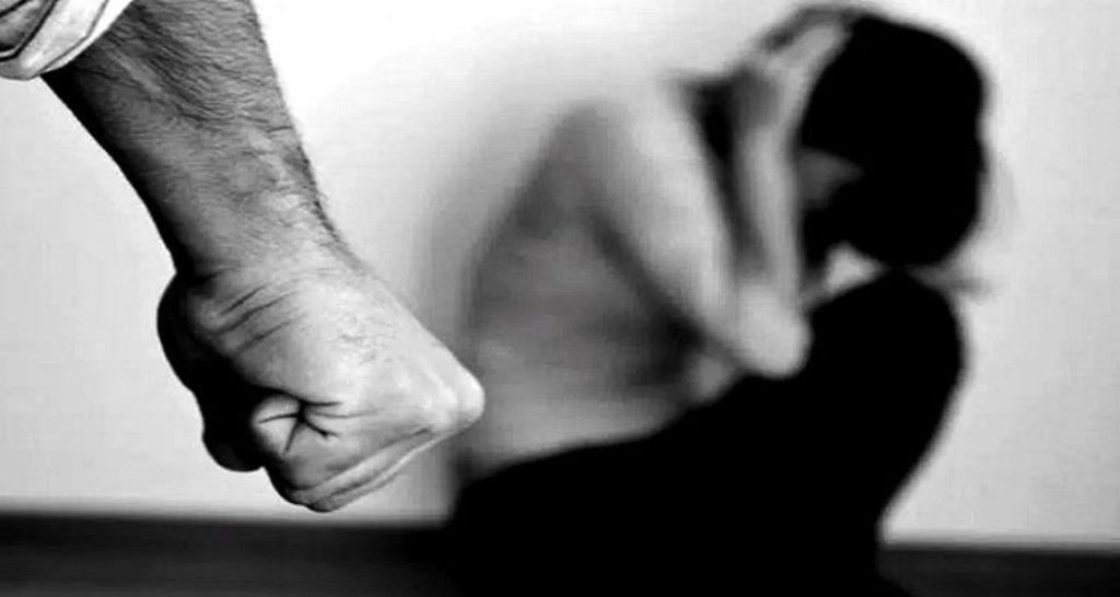 Texto prevê ainda que os bens da vítima de violência doméstica não podem ser usados pelo agressor para o pagamento dos custos