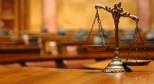 Segundo o desembargador, teve 'peso' para receber a ação a reunião dos acusados com as supostas vítimas