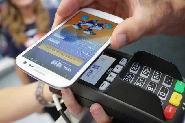 Caixa já começou a liberar a atualização do aplicativo Caixa Tem para celulares com o sistema Android