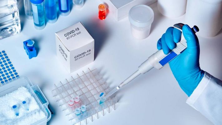 Prudente contabiliza 4.363 casos positivos da doença, além de 126 mortes
