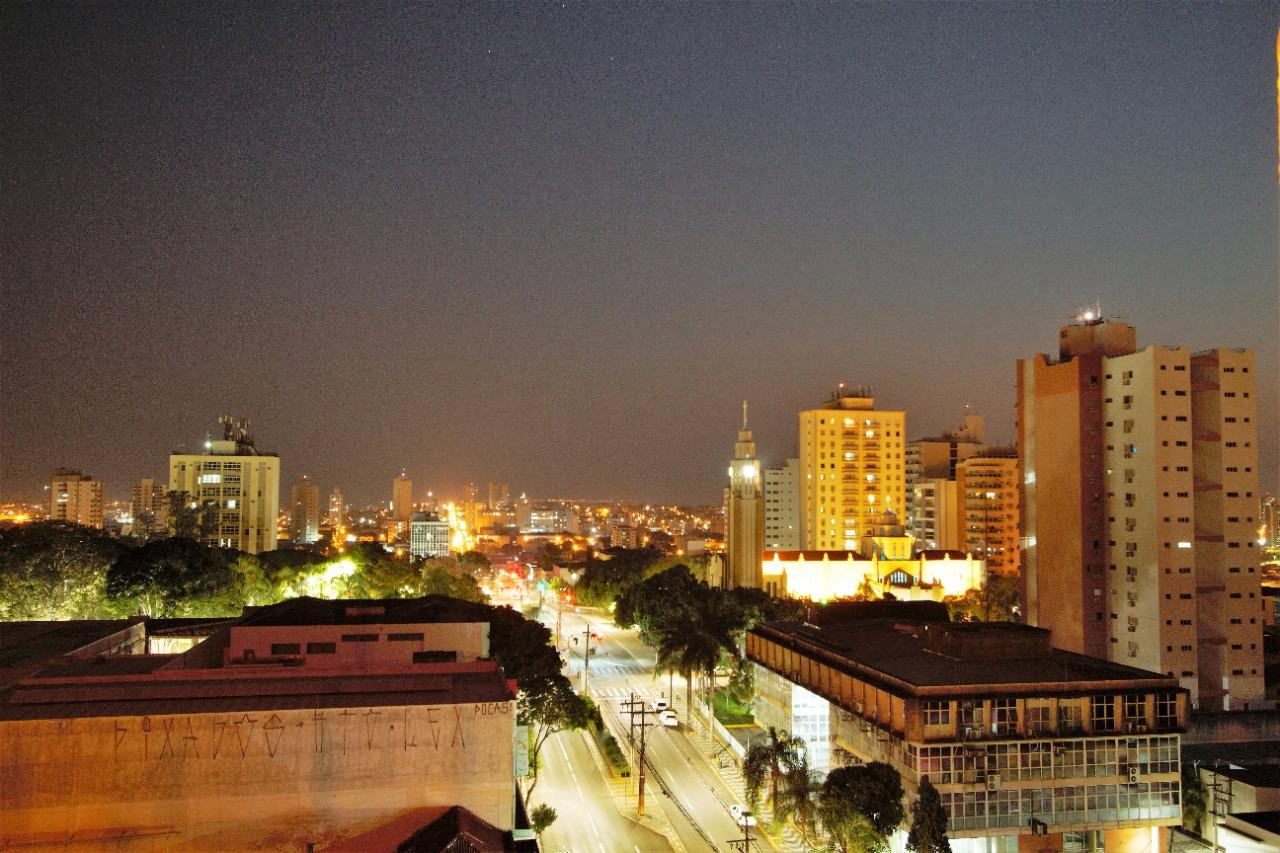 Projeto proposto por Bugalho visa aliviar a pressão no caixa da Prefeitura e fechar o ano com as contas equilibradas