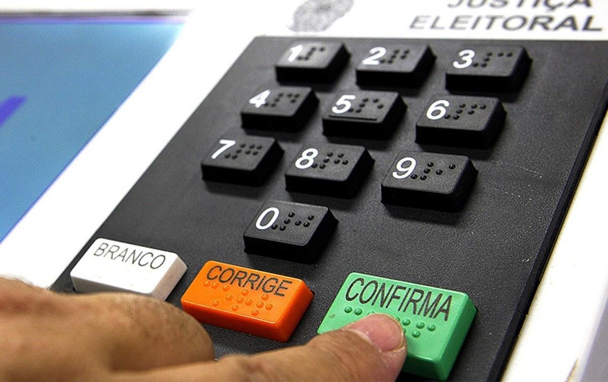 Eleição municipal deste ano é marcada por recorde de candidatos a prefeito em toda a história