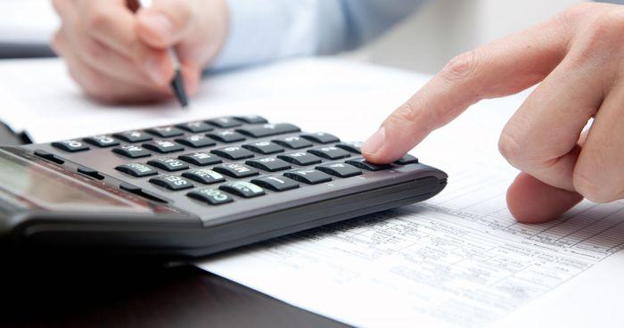 Entre as principais novidades, está a obrigatoriedade de declarar o auxílio emergencial para quem recebeu mais de R$ 22.847,76