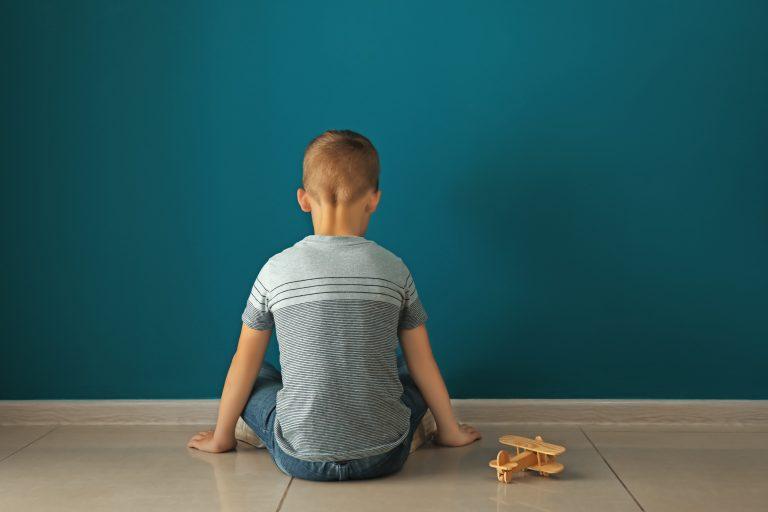 Em Prudente, são 200 pessoas com autismo, segundo registros das entidades assistenciais