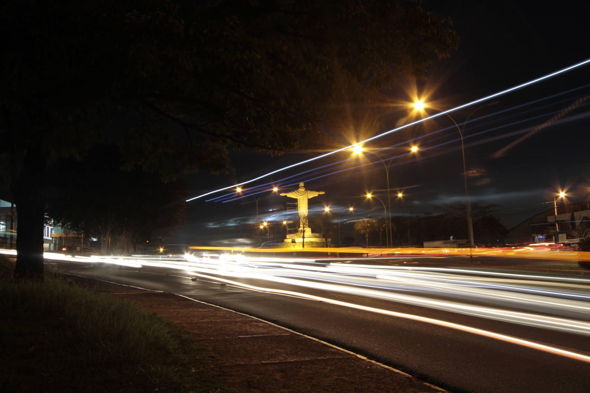Em menos de 10 meses, a cidade beira 1 mil registros de acidentes